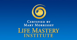 Life Mastery Institute Certified